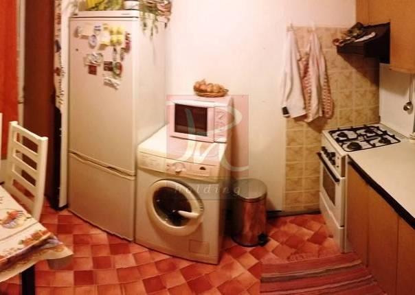 Prodej bytu 2+1, Moravská Ostrava, foto 1 Reality, Byty na prodej | spěcháto.cz - bazar, inzerce