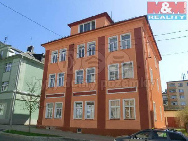 Prodej bytu 2+1, Mariánské Lázně, foto 1 Reality, Byty na prodej   spěcháto.cz - bazar, inzerce