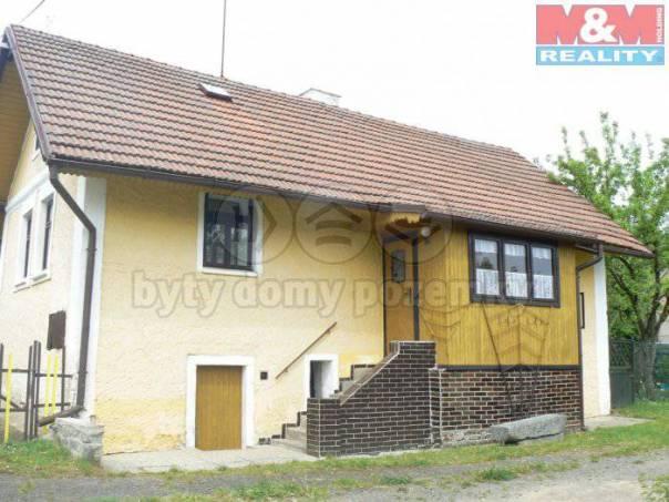 Prodej chalupy, Volenice, foto 1 Reality, Chaty na prodej | spěcháto.cz - bazar, inzerce