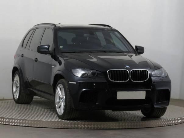 BMW X5 M, foto 1 Auto – moto , Automobily | spěcháto.cz - bazar, inzerce zdarma
