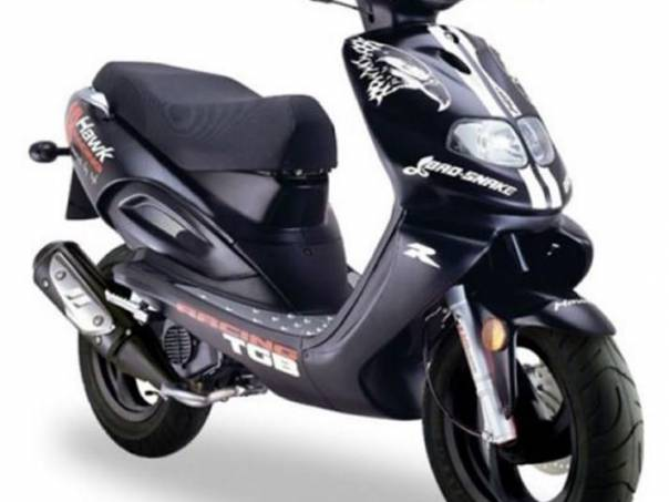 TGB  , foto 1 Auto – moto , Motocykly a čtyřkolky | spěcháto.cz - bazar, inzerce zdarma