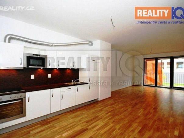 Pronájem bytu 2+kk, Praha - Holešovice, foto 1 Reality, Byty k pronájmu | spěcháto.cz - bazar, inzerce