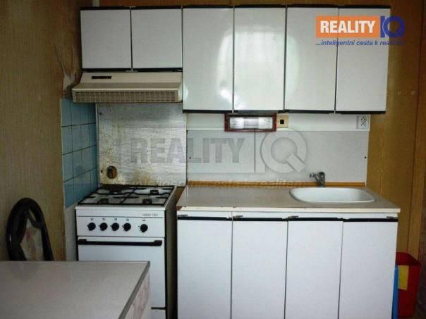 Prodej bytu 2+1, Ostrava - Dubina, foto 1 Reality, Byty na prodej | spěcháto.cz - bazar, inzerce
