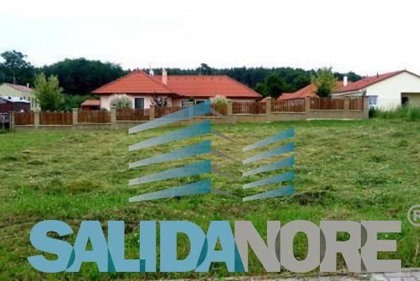 Prodej pozemku, Černouček, foto 1 Reality, Pozemky | spěcháto.cz - bazar, inzerce
