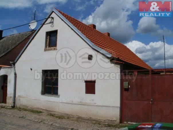 Prodej domu, Zlonice, foto 1 Reality, Domy na prodej | spěcháto.cz - bazar, inzerce