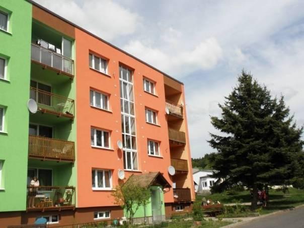 Prodej bytu 3+1, Benešov nad Ploučnicí, foto 1 Reality, Byty na prodej | spěcháto.cz - bazar, inzerce