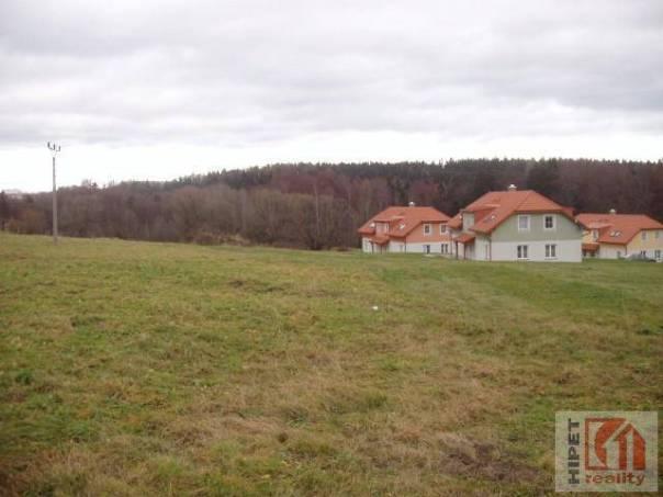 Prodej pozemku Ostatní, Žacléř, foto 1 Reality, Pozemky | spěcháto.cz - bazar, inzerce