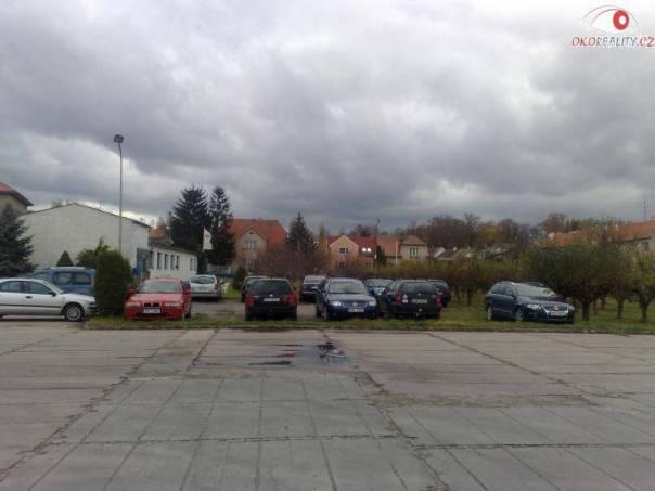 Prodej pozemku, Lysá nad Labem, foto 1 Reality, Pozemky | spěcháto.cz - bazar, inzerce
