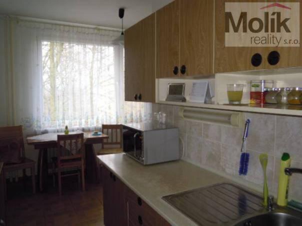 Prodej bytu 4+1, Bílina - Teplické Předměstí, foto 1 Reality, Byty na prodej | spěcháto.cz - bazar, inzerce