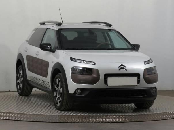 Citroën  1.6 e-HDi, foto 1 Auto – moto , Automobily | spěcháto.cz - bazar, inzerce zdarma