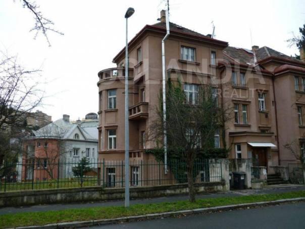 Prodej nebytového prostoru, Praha - Libeň, foto 1 Reality, Nebytový prostor | spěcháto.cz - bazar, inzerce