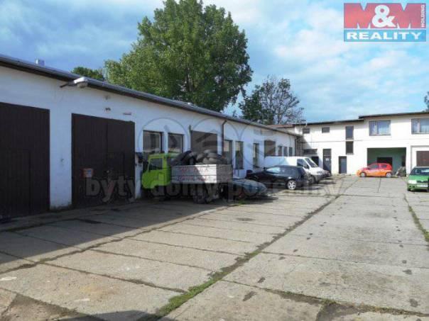 Prodej nebytového prostoru, Šumperk, foto 1 Reality, Nebytový prostor   spěcháto.cz - bazar, inzerce