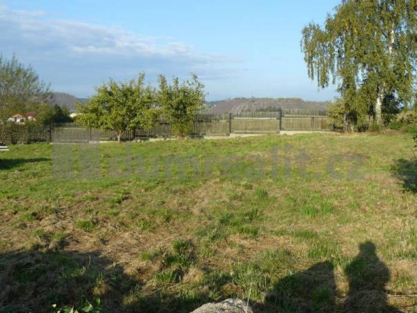 Prodej pozemku, Milín, foto 1 Reality, Pozemky | spěcháto.cz - bazar, inzerce