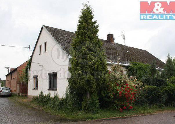 Prodej domu, Bašnice, foto 1 Reality, Domy na prodej | spěcháto.cz - bazar, inzerce