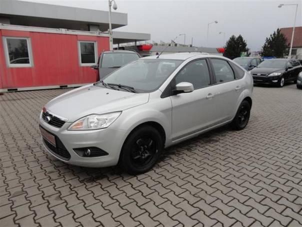 Ford Focus 2.0 107kw SPORT LPG+benzin, foto 1 Auto – moto , Automobily | spěcháto.cz - bazar, inzerce zdarma