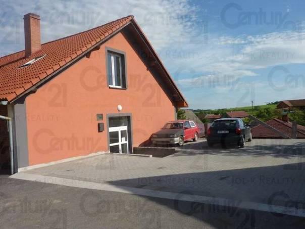 Prodej nebytového prostoru, Spálov, foto 1 Reality, Nebytový prostor | spěcháto.cz - bazar, inzerce