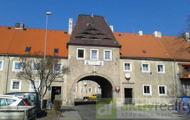 Prodej bytu 3+kk, Litvínov - Horní Litvínov, foto 1 Reality, Byty na prodej | spěcháto.cz - bazar, inzerce