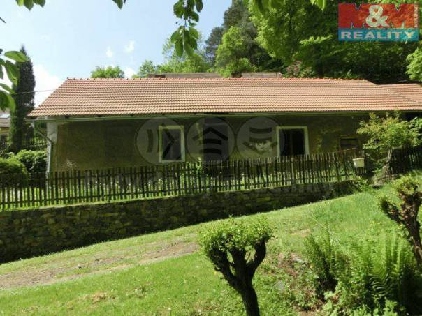 Prodej domu, Ledečko, foto 1 Reality, Domy na prodej | spěcháto.cz - bazar, inzerce