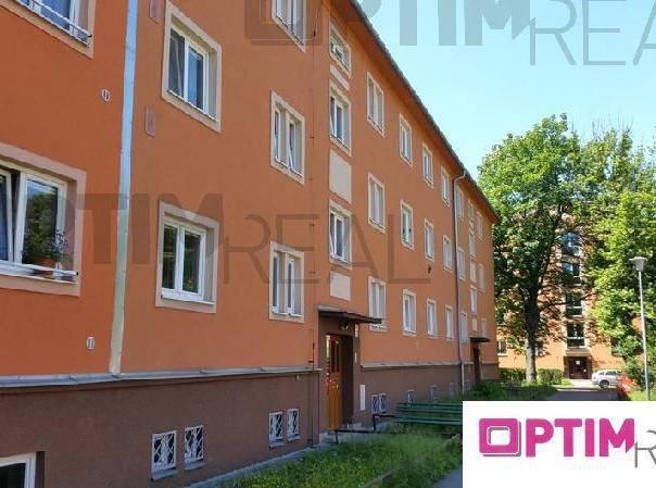 Prodej bytu 2+1, Ostrava - Hrabůvka, foto 1 Reality, Byty na prodej | spěcháto.cz - bazar, inzerce