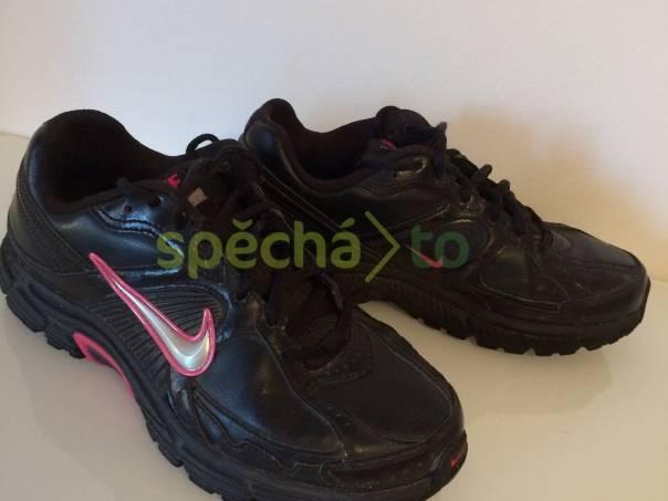eda269a9efd Dámské boty Nike