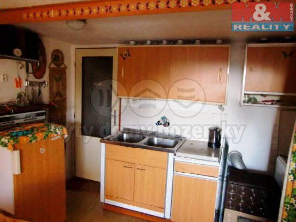 Prodej chaty, Mezholezy (dříve okres Horšovský Týn), foto 1 Reality, Chaty na prodej | spěcháto.cz - bazar, inzerce