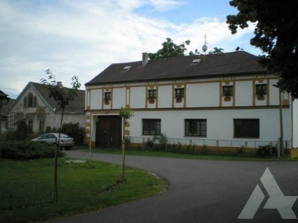 Prodej domu, Úsov, foto 1 Reality, Domy na prodej | spěcháto.cz - bazar, inzerce