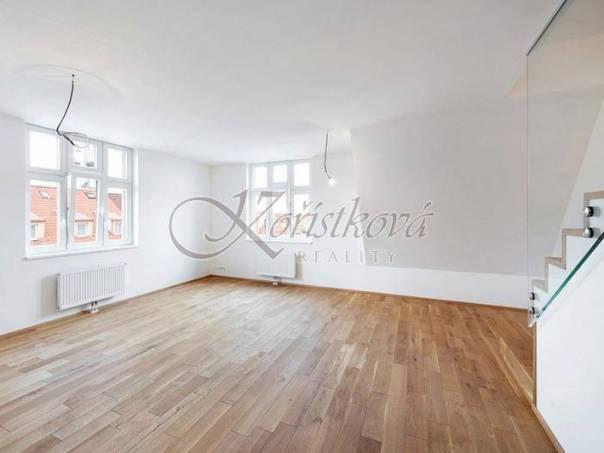 Prodej bytu 3+kk, Praha - Žižkov, foto 1 Reality, Byty na prodej | spěcháto.cz - bazar, inzerce
