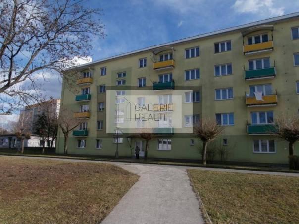 Prodej bytu 2+1, Přerov - Přerov I-Město, foto 1 Reality, Byty na prodej | spěcháto.cz - bazar, inzerce