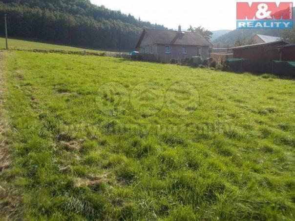 Prodej pozemku, Bílý Kostel nad Nisou, foto 1 Reality, Pozemky | spěcháto.cz - bazar, inzerce