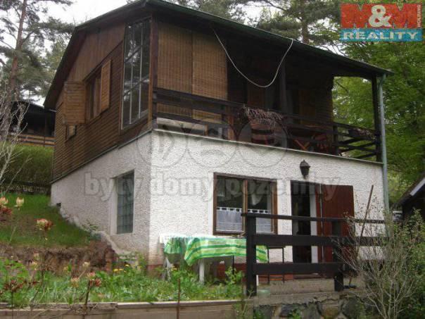 Prodej chaty, Rabyně, foto 1 Reality, Chaty na prodej | spěcháto.cz - bazar, inzerce