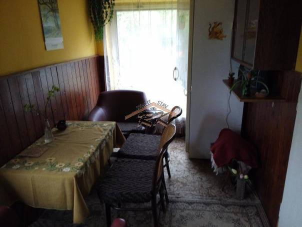 Prodej domu 4+1, Valašské Meziříčí - Podlesí, foto 1 Reality, Domy na prodej | spěcháto.cz - bazar, inzerce