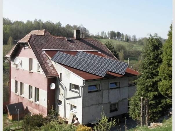 Pronájem domu, Dolní Poustevna, foto 1 Reality, Domy k pronájmu | spěcháto.cz - bazar, inzerce