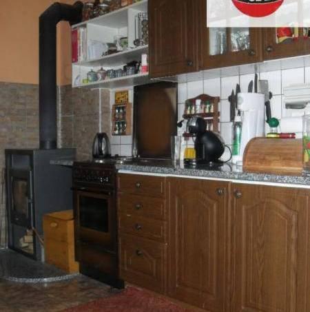 Prodej bytu 3+1, Olšany - Klášterec, foto 1 Reality, Byty na prodej | spěcháto.cz - bazar, inzerce