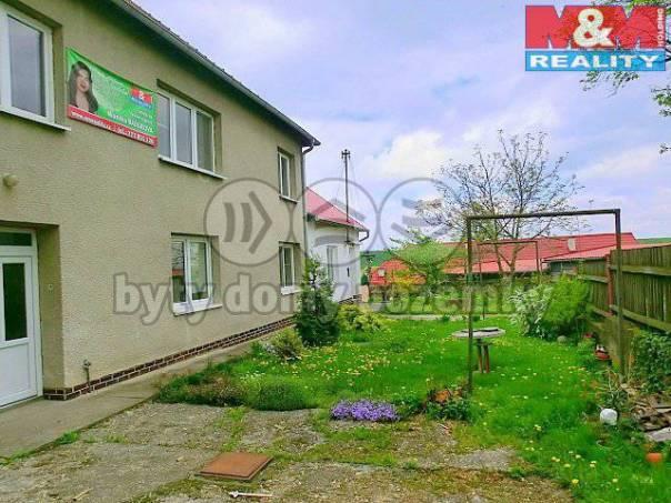 Prodej domu, Traplice, foto 1 Reality, Domy na prodej | spěcháto.cz - bazar, inzerce