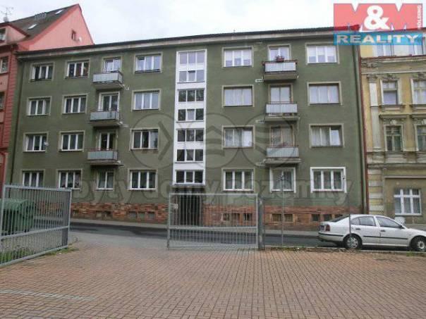 Prodej bytu 2+1, Aš, foto 1 Reality, Byty na prodej | spěcháto.cz - bazar, inzerce