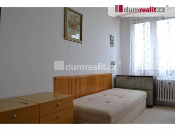 Pronájem bytu 2+1, Praha 4, foto 1 Reality, Byty k pronájmu | spěcháto.cz - bazar, inzerce