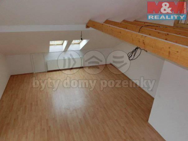 Prodej bytu 3+kk, Jílové u Prahy, foto 1 Reality, Byty na prodej | spěcháto.cz - bazar, inzerce