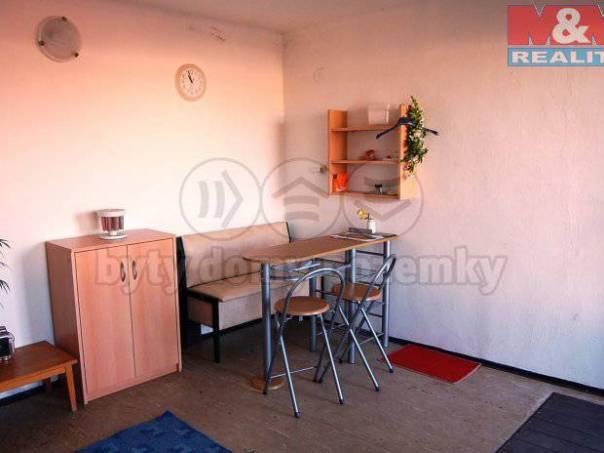 Prodej chaty, Přelouč, foto 1 Reality, Chaty na prodej | spěcháto.cz - bazar, inzerce