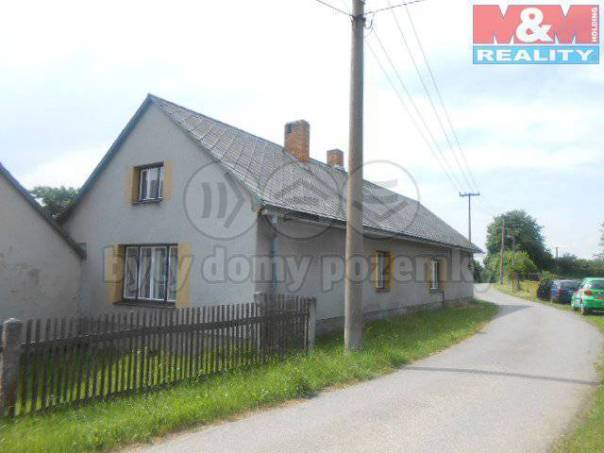 Prodej domu, Hojovice, foto 1 Reality, Domy na prodej | spěcháto.cz - bazar, inzerce