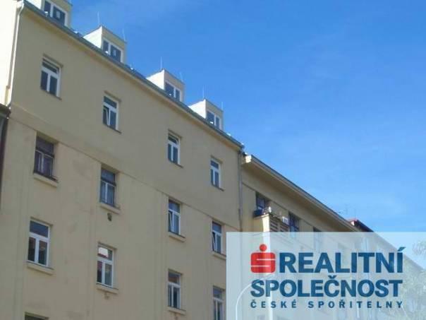 Prodej bytu 2+1, Praha - Libeň, foto 1 Reality, Byty na prodej | spěcháto.cz - bazar, inzerce