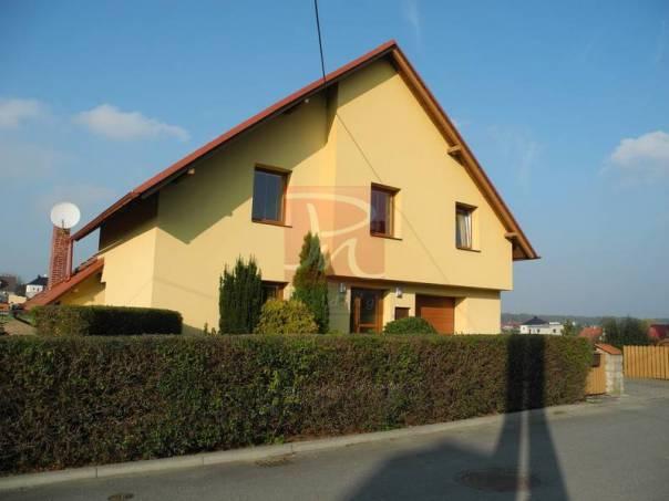 Prodej domu, Vřesina, foto 1 Reality, Domy na prodej | spěcháto.cz - bazar, inzerce
