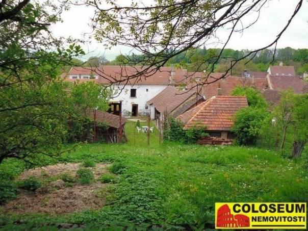 Prodej domu, Hvězdlice - Nové Hvězdlice, foto 1 Reality, Domy na prodej | spěcháto.cz - bazar, inzerce