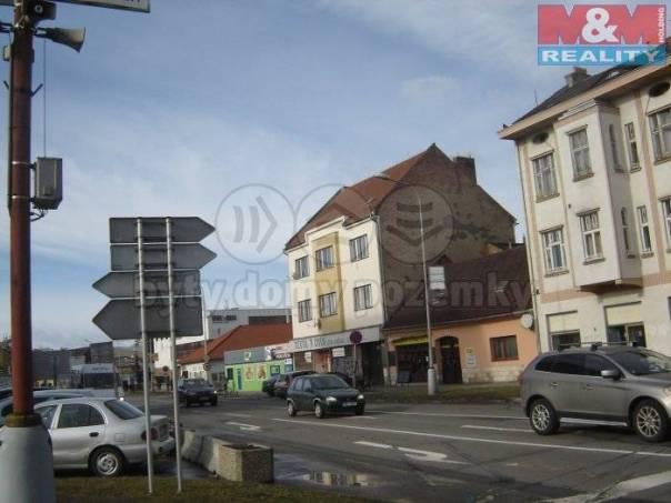 Prodej nebytového prostoru, Prostějov, foto 1 Reality, Nebytový prostor | spěcháto.cz - bazar, inzerce