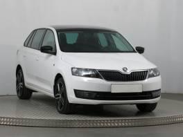 Škoda  1.2 TSI