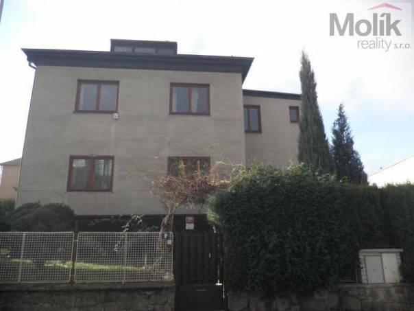 Prodej domu Atypický, Praha - Kyje, foto 1 Reality, Domy na prodej | spěcháto.cz - bazar, inzerce