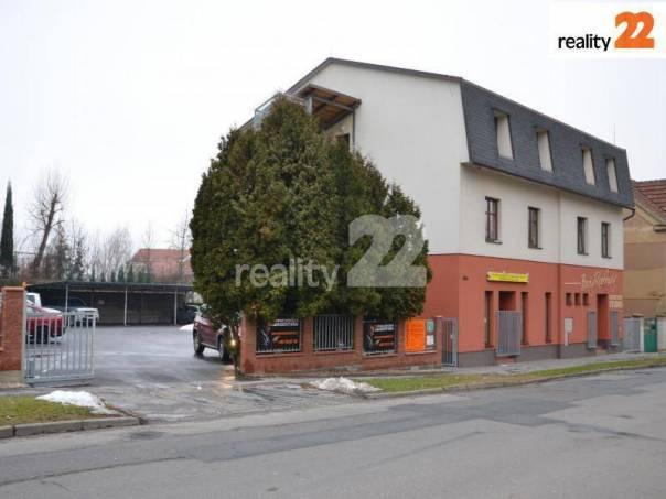 Prodej kanceláře, Praha 20, foto 1 Reality, Kanceláře | spěcháto.cz - bazar, inzerce