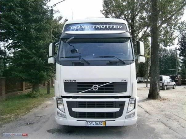 FH 13 500 EEV, foto 1 Užitkové a nákladní vozy, Nad 7,5 t | spěcháto.cz - bazar, inzerce zdarma