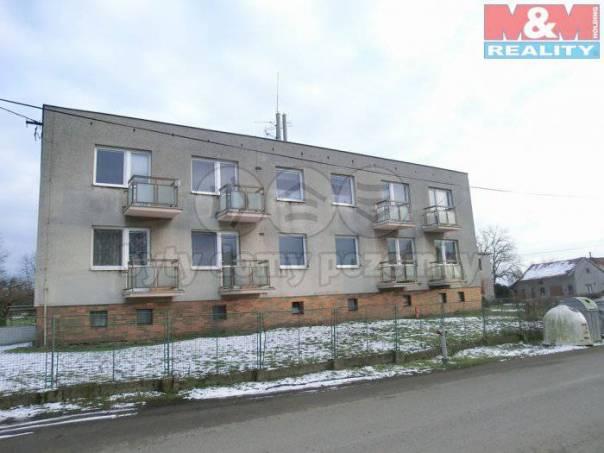 Prodej bytu 3+kk, Všestary, foto 1 Reality, Byty na prodej | spěcháto.cz - bazar, inzerce