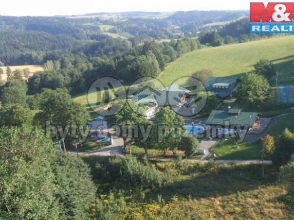 Prodej domu, Nový Hrádek, foto 1 Reality, Domy na prodej | spěcháto.cz - bazar, inzerce