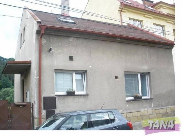 Prodej domu, Mladá Boleslav - Debř, foto 1 Reality, Domy na prodej | spěcháto.cz - bazar, inzerce